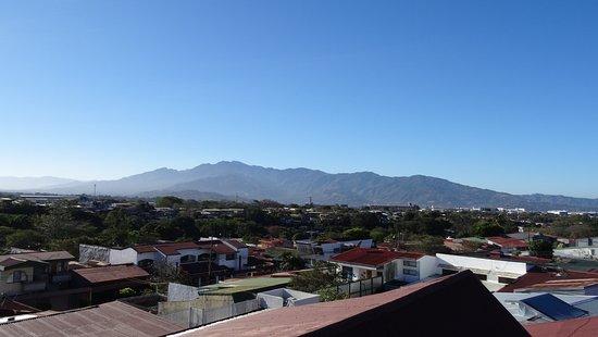 Hotel Mi Tierra照片