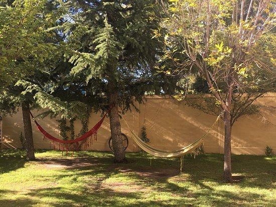 El Gualicho Hostel: photo0.jpg