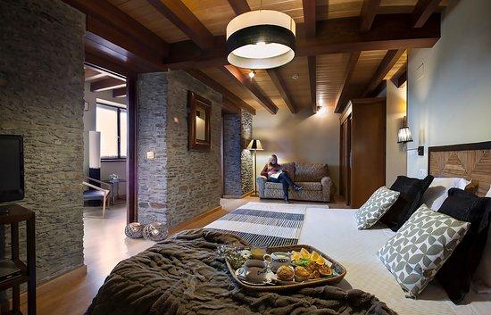 Hotel pleamar updated 2017 prices reviews puerto de vega spain tripadvisor - Hotel puerto de vega ...