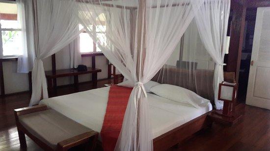 Namuwoki Lodge: 20170318_151742_large.jpg