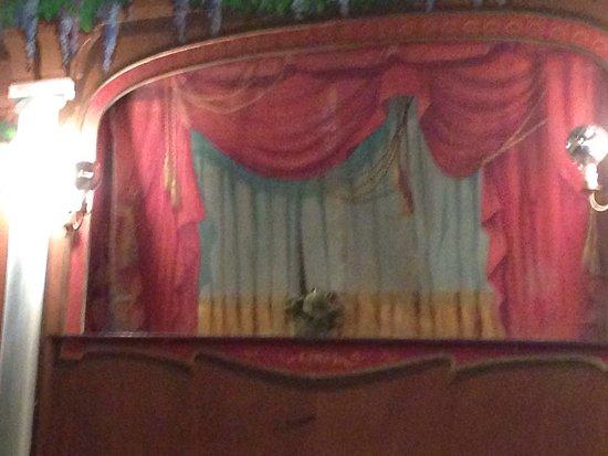 Théâtre la Maison de Guignol : photo0.jpg