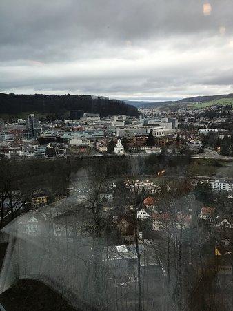 Веттлинген, Швейцария: photo4.jpg