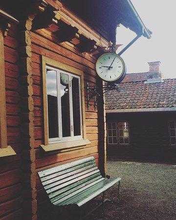 Lillehammer, Noruega: 14288015_499054053636622_1438781632_n_large.jpg