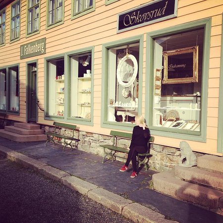 Lillehammer, Noruega: 14374052_290013721380833_1272791906_n_large.jpg