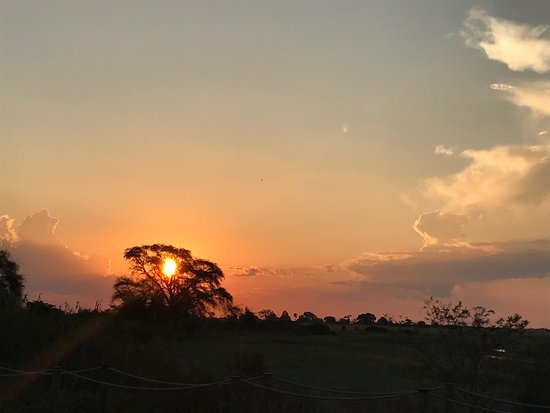 Caprivi Region, ناميبيا: photo3.jpg