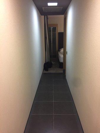 니폰 호텔 사진