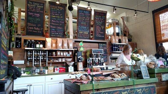 Mokka Coffeehouse: IMG_20170319_110437025_large.jpg