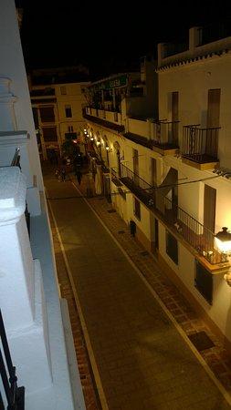 라 빌라 마르베야 사진
