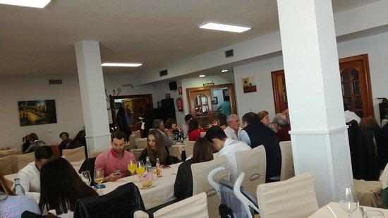 Albolote, Spania: TA_IMG_20170319_164239_large.jpg