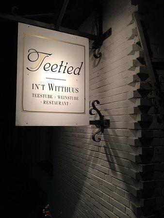 Cafe Teetied: photo0.jpg