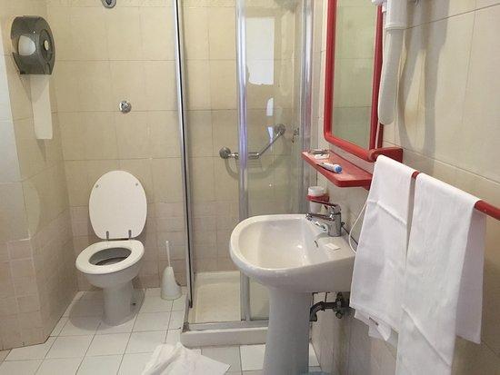 Hotel Stromboli: photo0.jpg