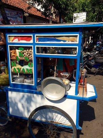 Lovina Beach, Indonesien: photo7.jpg