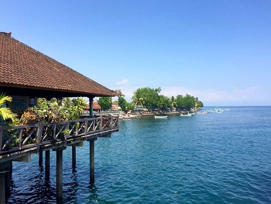Lovina Beach, Indonesien: photo8.jpg