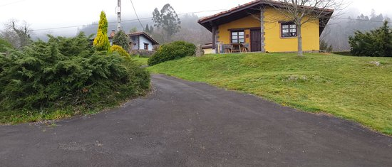 Infiesto, สเปน: 20170319_105828_large.jpg
