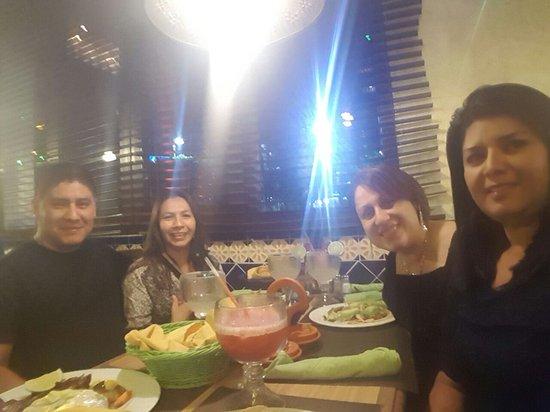 Los Cebollines: IMG-20161216-WA0021_large.jpg