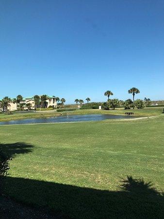 Hutchinson Island, FL: photo0.jpg