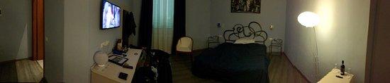 Smart Hotel Bartolini : photo0.jpg