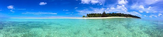 Omadhoo Island: photo1.jpg