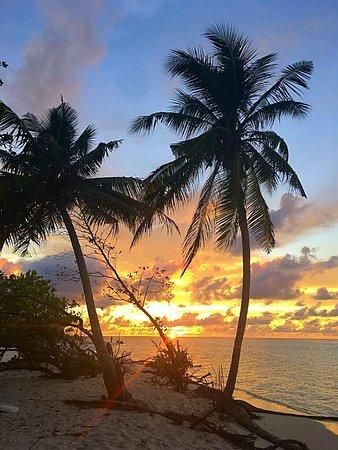 Omadhoo Island : photo3.jpg