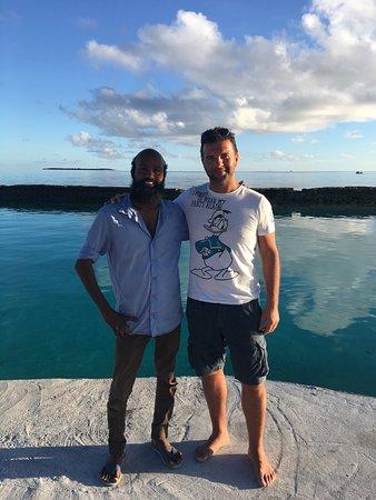 Omadhoo Island : photo5.jpg
