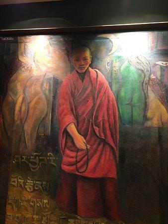 Sercotel Hotel Himalaia Baqueira : photo0.jpg