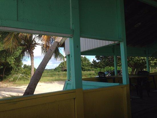 Elodias Beach Resort Anguilla