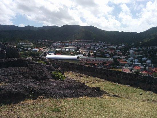 Marigot, St-Martin/St Maarten: IMG_20170302_095902_large.jpg