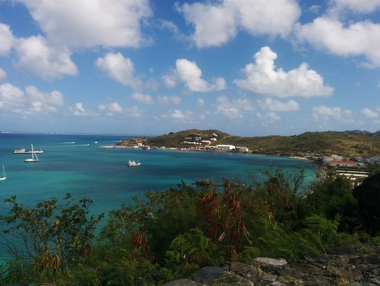 Marigot, St. Maarten-St. Martin: IMG_20170302_095718_large.jpg