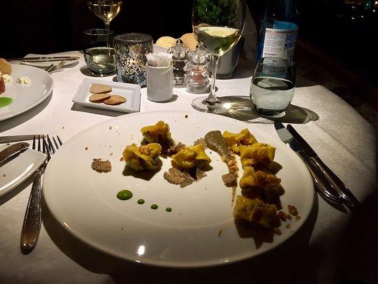 Ristorante Castel Flavon - Restaurant Haselburg: photo0.jpg