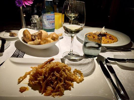 Ristorante Castel Flavon - Restaurant Haselburg: photo4.jpg