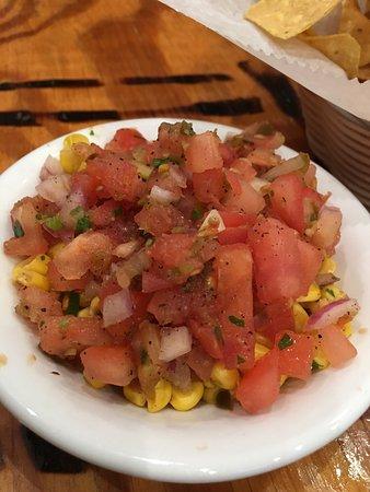 Cabo Fish Taco : photo3.jpg