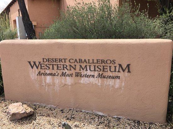 Wickenburg, AZ: photo2.jpg