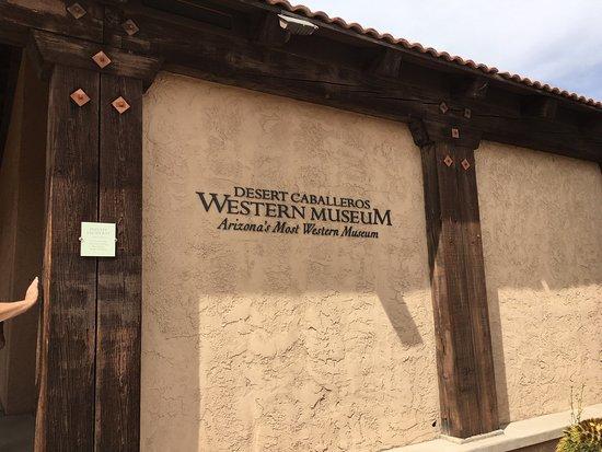 Wickenburg, AZ: photo3.jpg