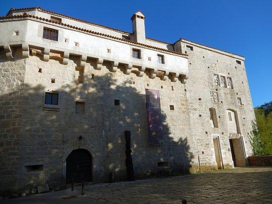 Pazin City Museum / Muzej Grada Pazina