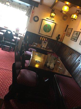 Queens Head Inn at Kettlesing: photo3.jpg