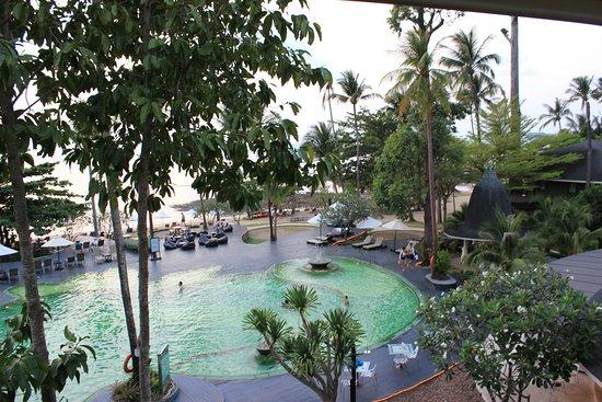 Mercure Koh Chang Hideaway Hotel Picture