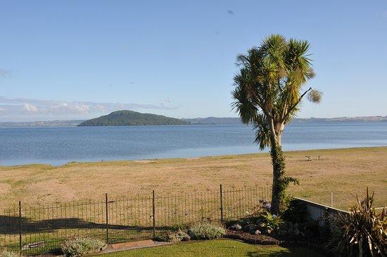 Роторуа, Новая Зеландия: photo0.jpg