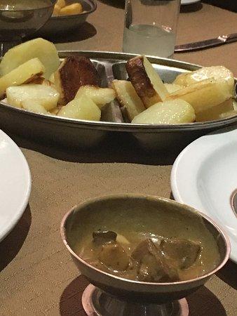 Garra Dine Wine Cafe : photo7.jpg