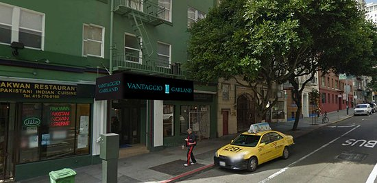 Photo of Vantaggio Suites - Garland San Francisco
