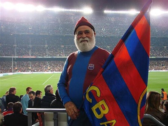 Guardiola de Bergueda, Spain: photo3.jpg