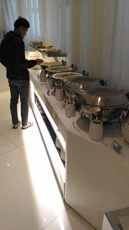 Ambience Hotel: P_20170308_092854_large.jpg