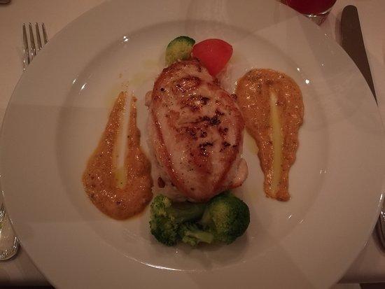 Kronon Restaurant: IMG_20161120_224440_large.jpg