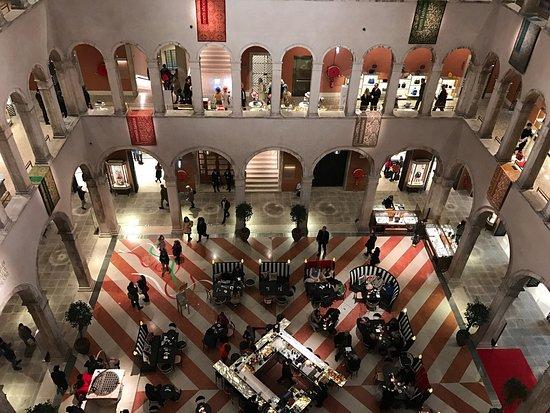 Foto di amo venezia tripadvisor for Ristorante amo venezia