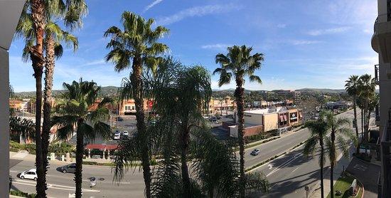 Brea, CA: photo7.jpg