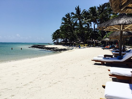 One&Only Le Saint Geran - TEMPORARILY CLOSED: photo1.jpg