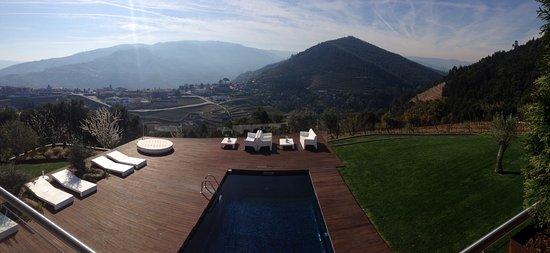 Mesao Frio, Portugal: photo0.jpg
