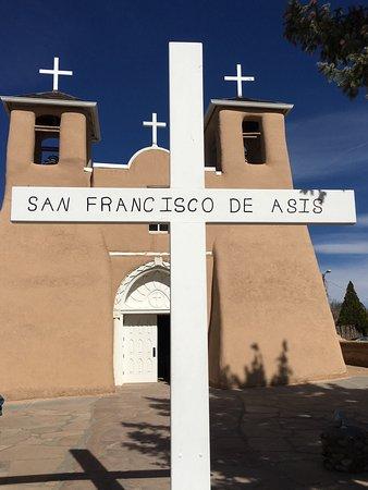 Ranchos De Taos, NM: photo0.jpg