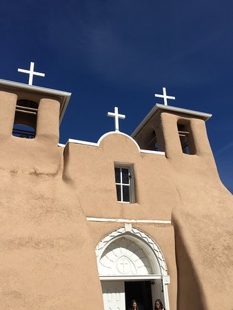 Ranchos De Taos, NM: photo3.jpg