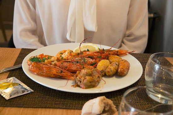 Toulouse Restaurant Feter Annievrsaire Trip Advisor
