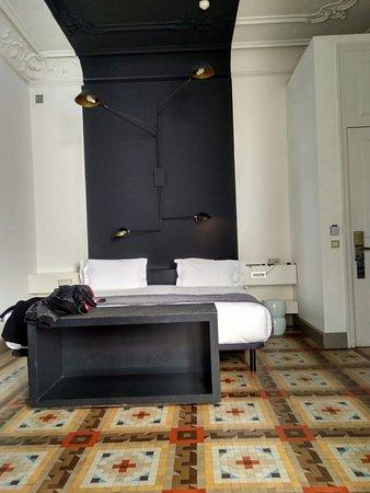 Hotel Praktik Rambla: IMG-20170319-WA0006_large.jpg